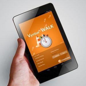 Vyntus Walk