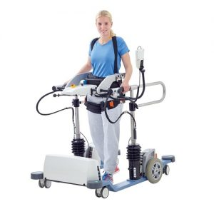 THERA-Trainer e-go