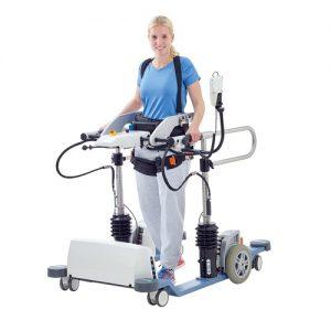 THERA-Trainer e-go
