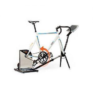 Cyclus2 Eccentric