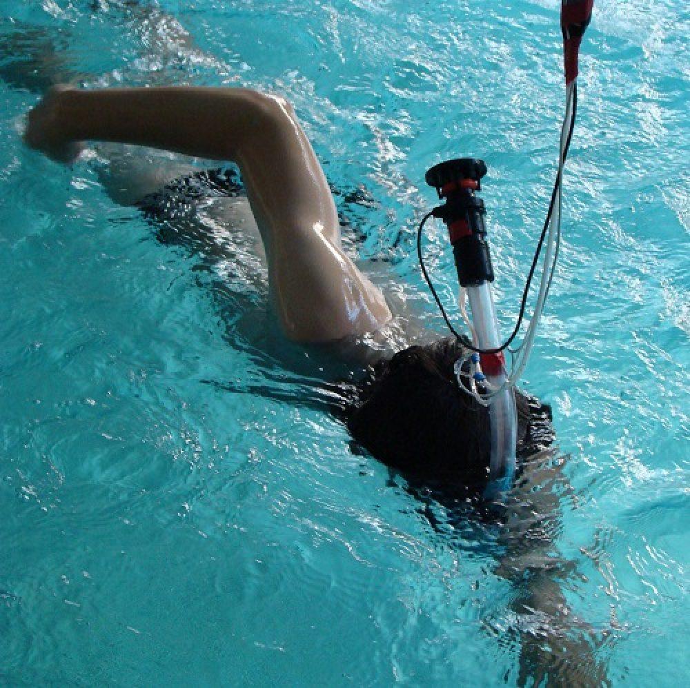 metaswim
