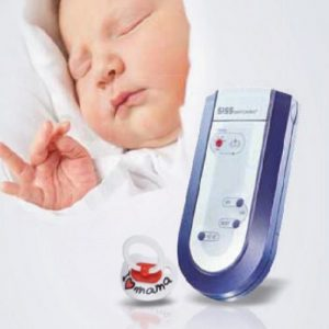 SISS Babycontrol